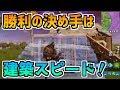 Download 【FORTNITE】うゅりるStreamHighlight!建築バトルを制して優勝!! Video