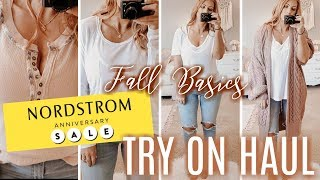 Download Nordstrom Anniversary Sale TRY ON Haul 2018 Video