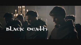 Download Black Death - part 1: the beginning bit Video