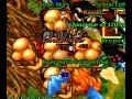 Download COMBO BOOOM (TIBIA UMERA) Video