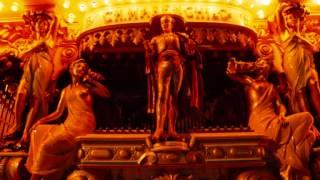 Download Wonderland 98-key Fair Organ Video