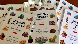 Download Урок польского языка - короткий рассказ о себе Video