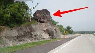 Download Misteri batu di tol cipali, hati-hati jika melihat batu ini , atau nasib kamu jadi seperti ini.. Video