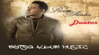Download Noche de Sexo (En Vivo) - Romeo Santos Duetos (Audio) Video
