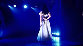 Download Toronto Burlesque Festival 2015 - Champagne Smash - Betsy Swoon Video