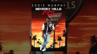 Download Beverly Hills Cop II Video