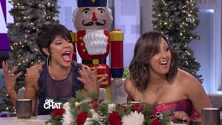 Download Tamera & Jeannie Share Their Proposal Stories Video