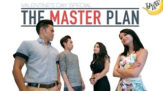 Download Valentine's Day Special: The Master Plan Video