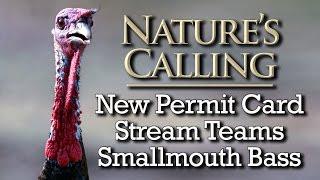 Download Nature's Calling (April 2017) Video