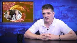"""Download BALKAN INFO: Zoran Branković Lepi – U diskoteci """"Luv"""" na Voždovcu smenile su se tri generacije! Video"""