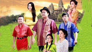 Download Phim Chiếu Rạp Tết 2018 | HAI LÚA FULL HD | Phim Hài Trấn Thành, Phương Mỹ Chi, Thúy Nga Mới Nhất Video