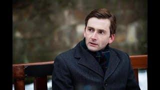 Download 老景:律师依法犯法为妻子复仇,8分钟看完3集英国影视剧《脱罪大师》 Video