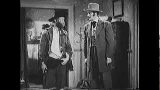 Download Frontier Scout (1938) Video