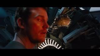 Download Passengers - Trailer Video