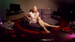 Download A Valentines Message to Men by the Perfect [Virtual] Girlfriend Video