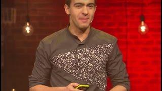 Download New Power | Jeremy Heimans | TEDxAmsterdam Video
