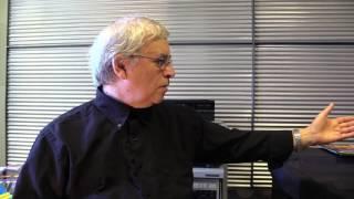 Download Alfonso Padilla ja suomalaisen tangon historia Video