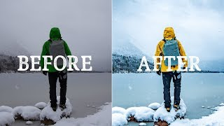Download Editing YOUR Photos!! Video