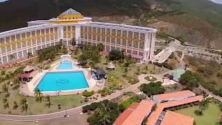 Download Best Places to Visit in Venezuela Video