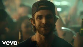 Download Thomas Rhett - Get Me Some Of That Video