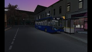Download first look at Gainsborough 1.01 by mrmoose Video