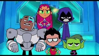 Download Teen Titans GO La Película - Tráiler Oficial - Castellano HD Video