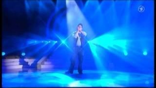 Download Michael Hirte - Jenny´s Song Video