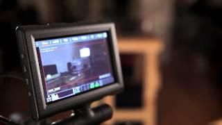 Download Red Scarlet X - Setup & Overview - MagnanimousRentals Video