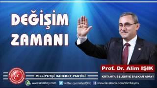 Download Alim IŞIK Başkanımız Olacak Video