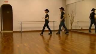 Download Easy Cha Cha ( Dance ) Video
