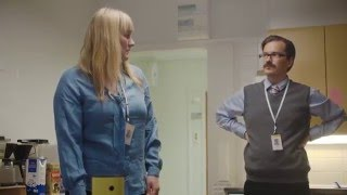 Download The Yrjö Show / Episode 3: Sexual Harassment Video