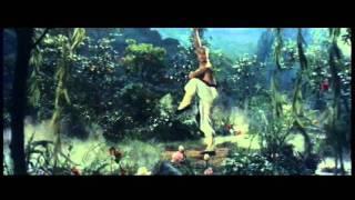 Download The Shaolin Temple FULL MOVIE 1982 (Jet Li) Video