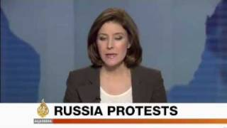 Download News Bulletin - 20:35 GMT update Video