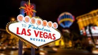 Download Las Vegas City | USA Video