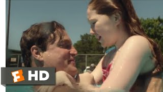 Download The Glass Castle (2017) - Sink or Swim Scene (2/10) | Movieclips Video