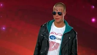 Download Bortklippt: Spexarna som gick för långt - Idol Sverige (TV4) Video