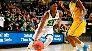 Download Ohio Basketball 2016: Southern Recap Video