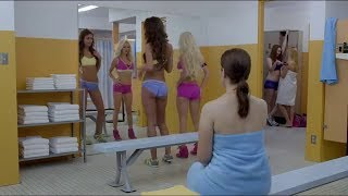 Download Top funny commercials 2013 Video