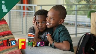 Download F Is for: Friends & Finding Families Like Ours   The F Word Ep. 3 Video