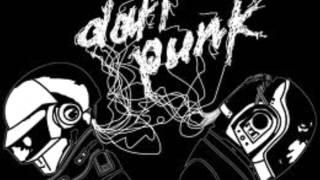 Download Daft Punk - Harder,better,faster,stronger SLOWED [STRONGER] Video