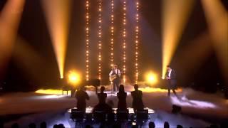 Download Ben Haenow With Ed Sheeran Final 2014 Xfactor Video
