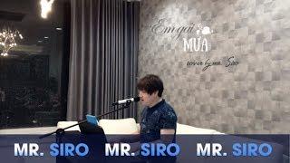 Download Mr Siro - Em Gái Mưa (Piano Cover) Video