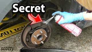 Download Doing This Will Make Your Brakes Work Better and Last Longer Video