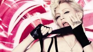 Download Madonna | Hard Candy Video