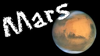 Download All About Mars: Astronomy and Space for Kids - FreeSchool Video