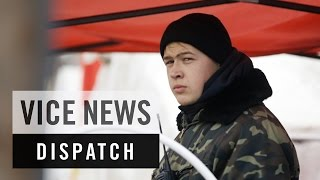 Download Corruption and Scandal: Crisis in Moldova (Dispatch 1) Video
