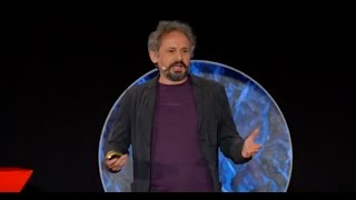 Download The Challenge of Visualizing the Artificial Intelligence | Mauro Martino | TEDxRiga Video