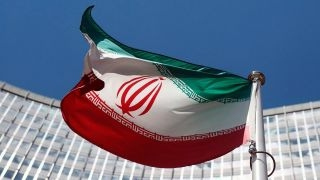 Download Are sanctions against North Korea, Iran effective? Video