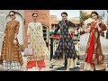 Download Designer Long Party Wear ,Stylish Fancy Long Double Layer Kurti Kurta For women's|Trendy India 23 Video