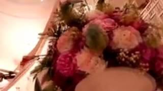 Download دعوة زواج |شيلة مرحبا في ليلة نحسب لها0538625821 Video